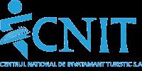 Centrul National de Invatamant Turistic