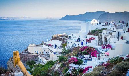 Last minute-ul va fi o tendinţă generală pentru 2021, iar turismul va căpăta o tentă regională