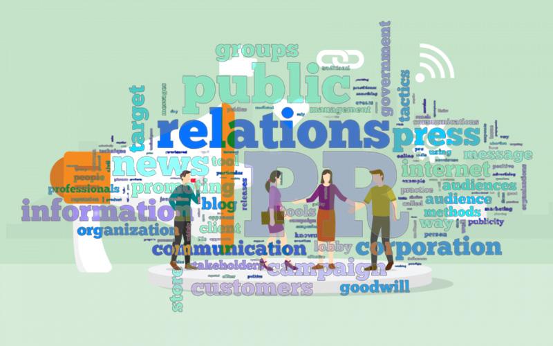 Public-Relations-Courses-800×500