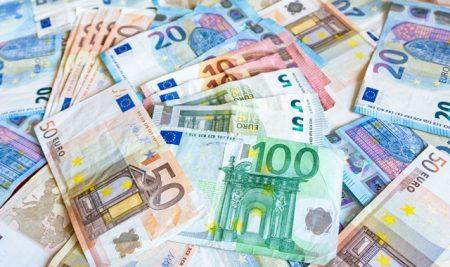 75 milioane euro pentru mediul de afaceri prin două noi instrumente financiare. Alte măsuri sunt în curs de aprobare